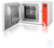 LHT 4/120 Basisregler R38 Labor-Hochtemperaturtrockenschrank400°C maximale...