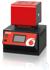 TF1 11/32/150 EPC3016P1 PID-Regler Horizontaler Rohrofen bis 1100 °CWiders...