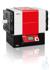 TF1 16/60/180 EPC3016P1 PID-Regler Horizontaler Rohrofen bis 1600 °CSilizi...