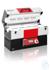 TS3 12/60/450 CC-T1 Touchscreen Regler (3 Zonen) Horizontaler...