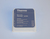 Polysine Adhesion Slide, Menzel extra-white glass, appr. 25 x 75 x 1,0 mm,...
