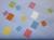 SuperFrost® Objektträger, Menzel, geschnitten, weiß Extra-weißes Glas, ca. 26...