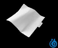 Hydroflex Reinraumtücher PurWipe® N1-109-S, PES Zellulose Vlies, 23x23cm Hydroflex clean room...