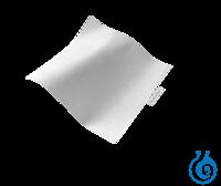 Hydroflex Reinraumtücher PurWipe® N2-109, PES-PA Mikrofaser Vlies, 23x23cm Hydroflex clean room...