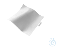 Hydroflex Reinraumtücher PurWipe® N2-109-S, PES-PA Mikrofaser Vlies, 23x23cm Hydroflex clean room...