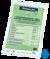Bode Dismozon plus, Desinfektionsmittel, VE: 10 x 30 g im Dosierbeutel Auf unbestimmt Zeit nicht...