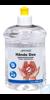 Händedesinfektionsmittel - Hände Des - 500 ml Flasche   1-0906 Hände Des von...