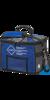 neoLab® Biohazard Kühltasche, 16 L Die Biohazard Kühltaschen sind für den...