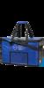 neoLab® Biohazard Kühltasche, 65 L Die Biohazard Kühltaschen sind für den...