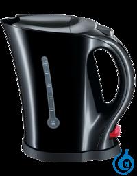 neoLab® Jug Kettle, 1.7 l, 2200 W