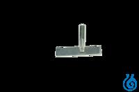 neoLab Rührer aus Edelstahl Rührkopf ger bewegl. 60mm øf.Stab 6mm Nr.2-2370 neoLab Rührer aus...