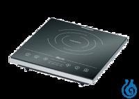 neoLab® Induktionskochplatte, 2000 W Die schnellste und effektivste Art zu kochen! keine...