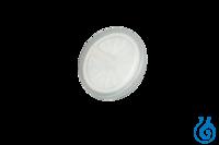 Spritzenvorsatzfilter CME, 0,8 µm, Ø 13 mm, unsteril Spritzenvorsatzfilter...