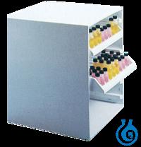 neoLab-Schlitz-Racks-Aufnahmegestell Stück Nr. 6-2245  neoLab-Schlitz-Racks-Aufnahmegestell Stück...