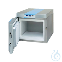 neoLab® Tisch-Gefrierbox -50 bis -85°C neoLab® table freezer box -50 to -85 ° C
