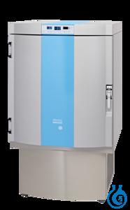 Ultratiefkühlgefrierschrank, 100 Liter U ltratiefkühlgefrierschränke mit geräuscharmem...