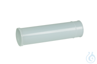 Sunlab® intake tube for bottle top dispenser Sunlab® intake tube for bottle...