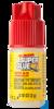 neoLab® Superkleber, 3 g Stark, schnell, sparsam und dauerhaft ist der Superkleber für fixe...
