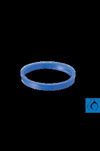 ecoLab -Ausgießring GL 32, PP, 10 St./Pack Ausgießring aus PP Passend für...