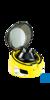neoFuge® 8-6K Mikrozentrifuge Die Mikrozentrifuge neoFuge® 8-6Kmit...