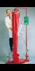 neoLab® Testkit für Sicherheitsduschen DIN und Berufsgenossenschaften schreiben die regelmäßige...