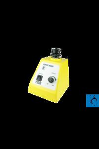 neoLabLine® Vortex Schüttler, stufenlos einstellbar 0-3150 UpM neoLab® Vortex Mixer, steplessly...