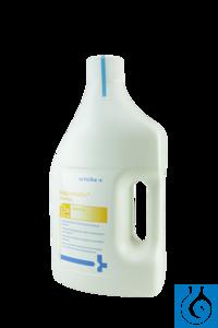aspirmatic cleaner, Spezialreiniger für zahnärztliche Absaugsysteme,...