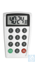 neoLab Timer mit direkter Zahleneingabe Dieser digitale Timer mit...