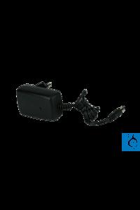 Sunlab® Ersatz-Ladeadapter für D-8700 Ersatz-Ladeadapter für Sunlab...