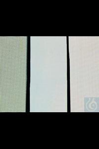 neoLab® Siebgewebe Polyester Monolen, Maschenweite 2000 µm, 100 x 102 cm Siebgewebe aus Polyester...