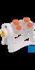 neoLab Revolver Rotator, fix Der Rotator ist für eine Vielzahl von Mischaufgaben in der...