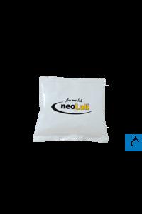 neoLabLine® Kühlpack mit Gelfüllung, 230 g Die neoLab Gelpacks sind...