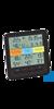 neoLab Funk Thermo-/Hygrometer mit 3 kabellosen Sender Das neoLab Funk Thermo-/Hygrometer mit 3...