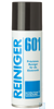 neoLab® Spezialreiniger für Elektronikteile, 200 ml Speziell für die Reinigung von empfindlichen...