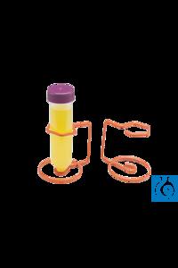 neoLab® Ständer für 1 Zentrifugenröhrchen 50 ml Ständer für ein einzelnes 50...