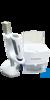Photopette® Cell Kit Handphotometer, 340/570/600 nm Das...