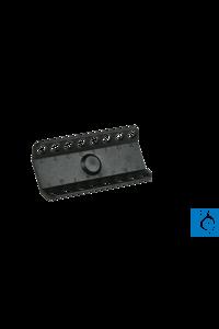 Sunlab® Ersatzrotor für 8 x 1,5/2 ml Reaktionsgefäße Ersatzrotoren für Sunlab...