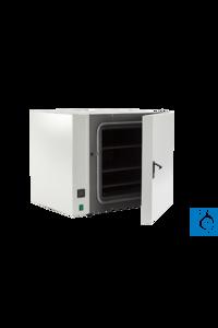 neoLab® Trockenschrank, natürliche Konvektion, 24 L, 200 °C DieneoLab...