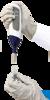 Photopette® Cell Handphotometer (nur Gerät), 340/570/600 nm Das...