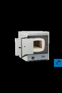 neoLab® Muffelofen, 3 L, 1100 °C Die neoLab Muffelöfen sind für thermische...