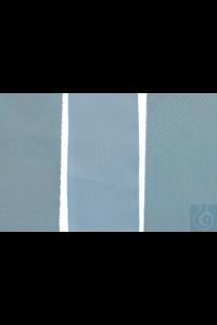 neoLab® Siebgewebe aus PP Monofil, Maschenweite 710 µm, 102 X 100 cm Monofiles Gewebe aus...