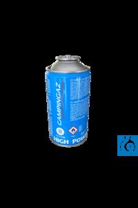 neoLab® Gaskartuschen C 206 GLS, 3 St./Pack Best.-Nr. 7-8223 Gaskartusche C 206 GLS Butangas, 190 g