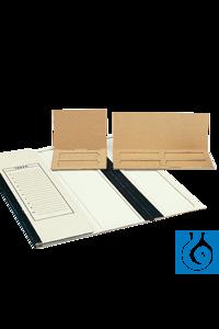 neoLab® Versandtasche für 2 Objektträger, 50 St./Pack neoLab® Shipping bag for 2 slides, 50 pcs/pack