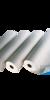 neoLab Blotting Membrane CN, 0.45 µm Blottingmembranen eignen sich hervorragend für eine Vielzahl...