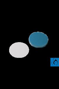 Ahlstrom ReliaDisc-Membranfilter, Teflon (PTFE), unsteril Ahlstrom ReliaDisc-Membrane Filters,...
