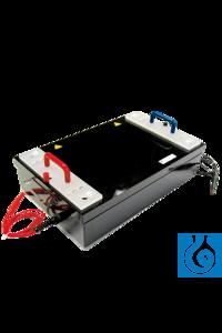 neoLab Semidry-Blot, complete system Semidry Blotsystem, geeignet für...