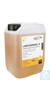 neoLab Labothermol® O, 5 l canister Wärmeträgerflüssigkeit. Heizbadflüssigkeit auf Mineralölbasis...