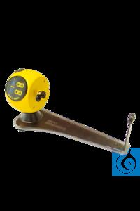 neoLabLine® Rotator mit Vortexer, ohne Rack Rotator mit variabler Geschwindigkeit in Kombination...