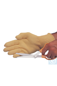 neoLab® Schnittschutzhandschuhe, Gr. 7 neoLab® Cut protection gloves, size 7