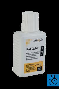 neoLab Bad Stabil® Water Bath Stabilizer, 100 ml neoLab Bad Stabil® is a water bath stabilizer...